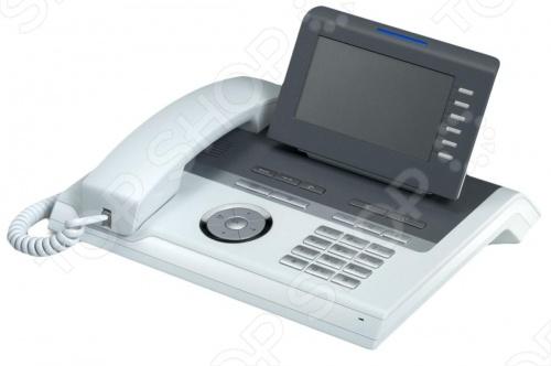 IP-телефон Unify 623843