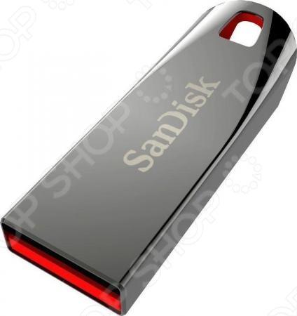 Флешка SanDisk SDCZ71-064G-B35