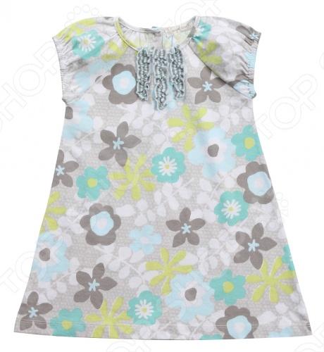 Платье детское Angel Dear Hazel