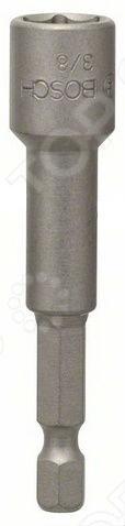 Бита с торцевой головкой Bosch 3608550505