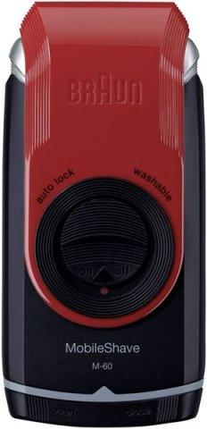 Электробритва Braun M 60