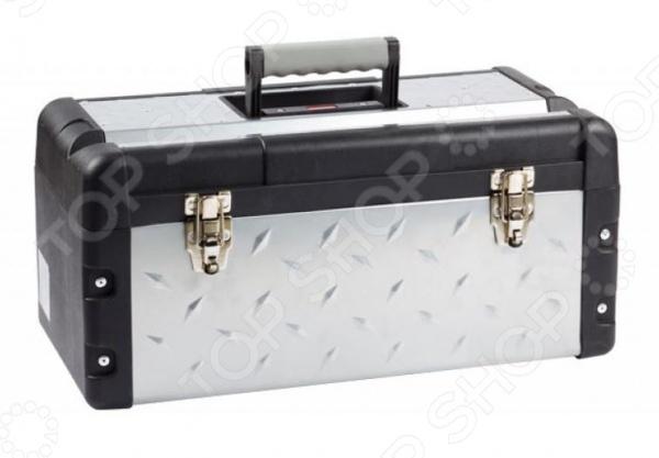 Ящик для инструмента Зубр «Спец» ящик для транспортировки аксессуаров fouganza ящик 300