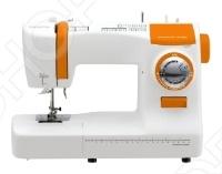 Машинка швейная Toyota ECO34B