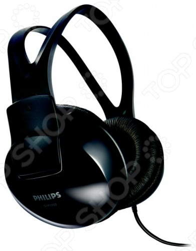 Наушники Philips SHP1900 philips shp1900 10 наушники