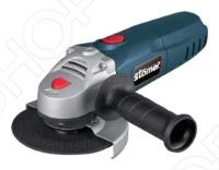 ������ ������������ ������� Stomer SAG-600