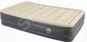 Кровать надувная Relax Comfort queen JL027266N