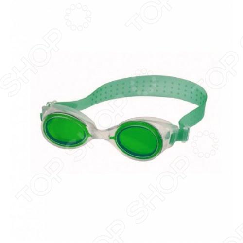 Ваш малыш регулярно посещает бассейн, мечтает стать великим спортсменом или просто любит воду Тогда очки ATEMI N7303 станут для него прекрасным подарком. Модель имеет силиконовый ремешок с возможностью быстрой регулировки по размеру. Очки обеспечивают защиту от запотевания. Уплотнитель из силикона делает очки ATEMI N7303 подходящими для детей с чувствительной кожей около глаз.