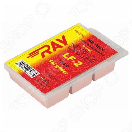 Парафин RAY LF2 Ray - артикул: 52992