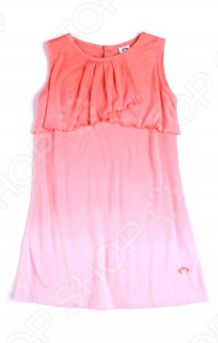 Платье Appaman Ivy