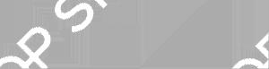 Набор бит Bosch Extra Hart PH, ISO 1173 E6.3