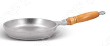 Сковорода Kukmara. Диаметр 180 мм