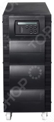 Источник бесперебойного питания Powercom VGS-10K