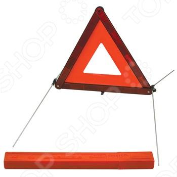 Знак аварийной остановки FIT 64708