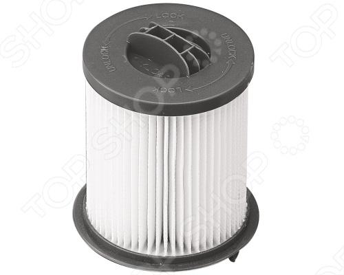Фильтр для пылесоса Bort BF-1Прочие расходные материалы для строительства и ремонта<br>Фильтр для пылесоса Bort BF-1 подходит для следующих моделей: BSS-1220-Pro, BSS-1330-Pro, BSS-1518-Pro.<br>