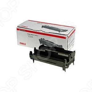 фото Барабан для принтера OKI 42102802, Аксессуары для оргтехники