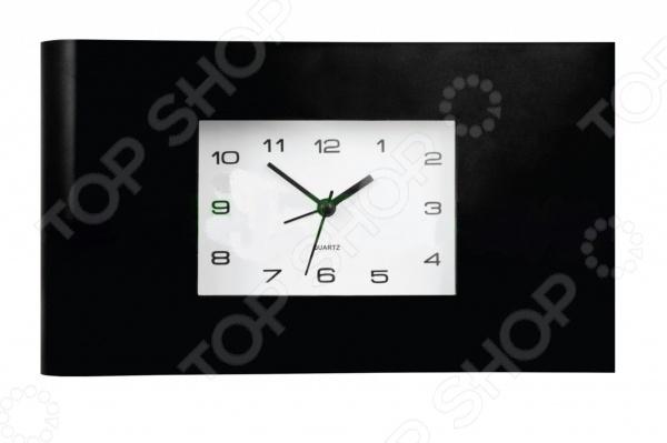 Часы-будильник Старт 4607175859233
