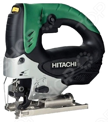 Лобзик электрический Hitachi CJ90VST лобзик hitachi cj120v