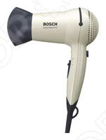 Фен Bosch PHD3200
