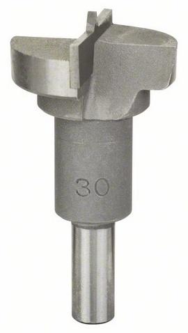 Сверло по дереву твердосплавное для петельных отверстий Bosch