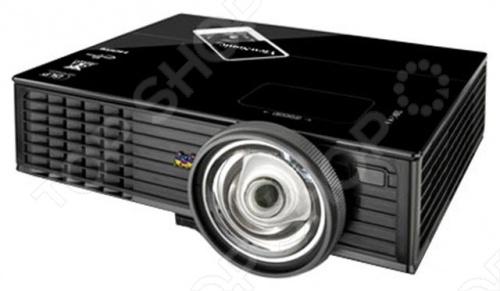 Проектор ViewSonic 764198