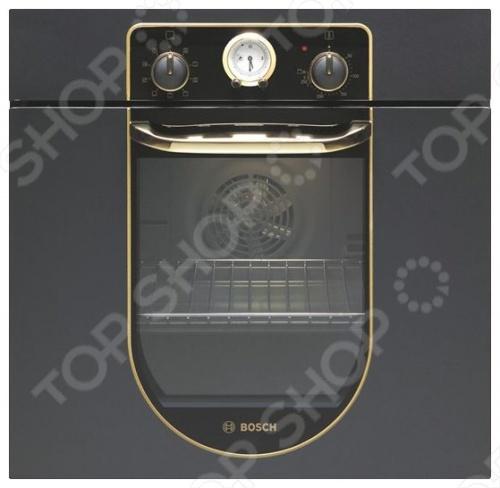 Шкаф духовой Bosch HBA23BN61