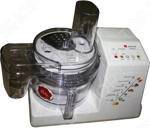 фото Комбайн кухонный Энергия КП 1580Е-113, Кухонные комбайны