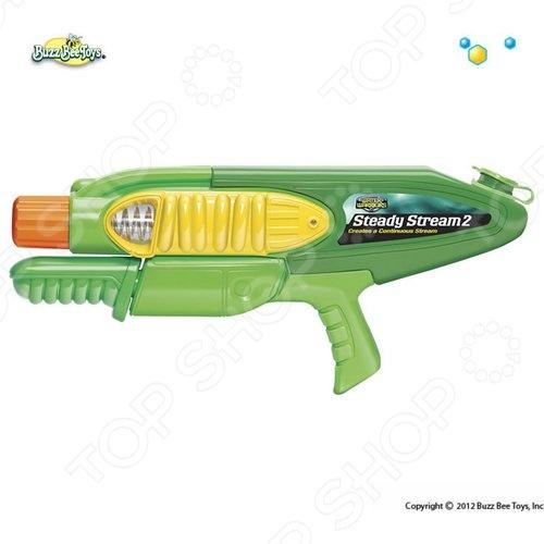 Buzz bee Toys Оружие водяное Buzz bee «Водомет»