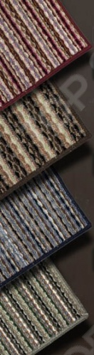 Коврик дверной VORTEX SparkДверные коврики<br>Товар находится в ассортименте. Вид и состав набора при комплектации заказа зависит от наличия товарного ассортимента на складе. Коврик Spark размер 70 120 см очень практичен и универсален. Он прост в обслуживании, прочный и устойчивый к различным погодным условиям. Лицевая сторона коврика ребристая. Прорезиненная основа коврика предотвращает его скольжение по гладкой поверхности и обеспечивает надежную фиксацию. Такой коврик надежно защитит помещение от уличной пыли и грязи.<br>