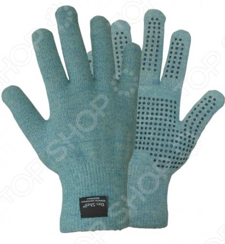 Перчатки водонепроницаемые DexShell ToughShield Gloves