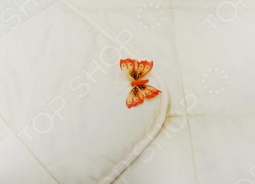 Одеяло TAC Dream. Размерность: 1,5-спальное. Размер: 155х215 см. Уцененный товар