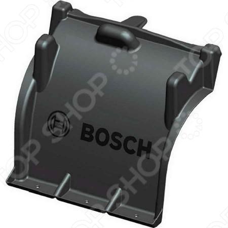 Насадка для мульчирования Bosch MultiMulch Rotak 40/43/43 LI насадка для кухонного комбайна bosch muz8cc2