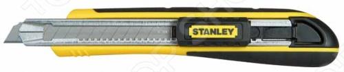 Нож строительный STANLEY FatMax Cartridge нож строительный stanley fatmax® xl™ 0 10 820