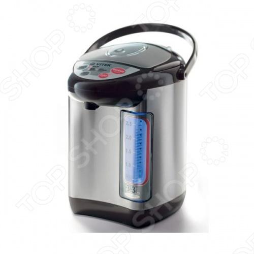 Термопот Vitek VT-1187 цена и фото