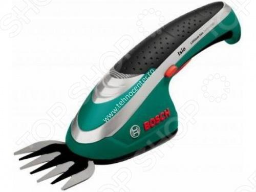Ножницы для травы Bosch ISIO 3 bosch isio 3 060083310 g