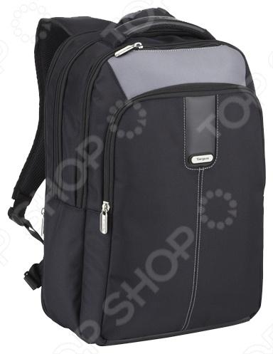 Рюкзак для ноутбука Targus TBB45402EU-51