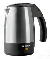Чайник Vitek VT-1154 чайник vitek vt 1168 w