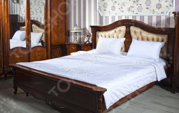 Одеяло Primavelle Silk одеяло dormeo silk