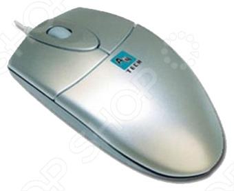 все цены на Мышь A4Tech OP-720 Silver USB