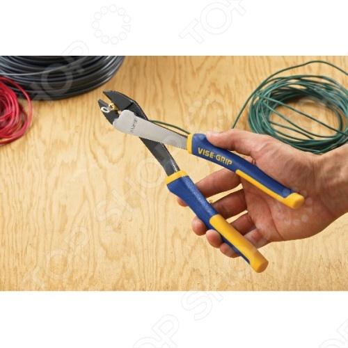 Кусачки для кабеля IRWIN 10505518