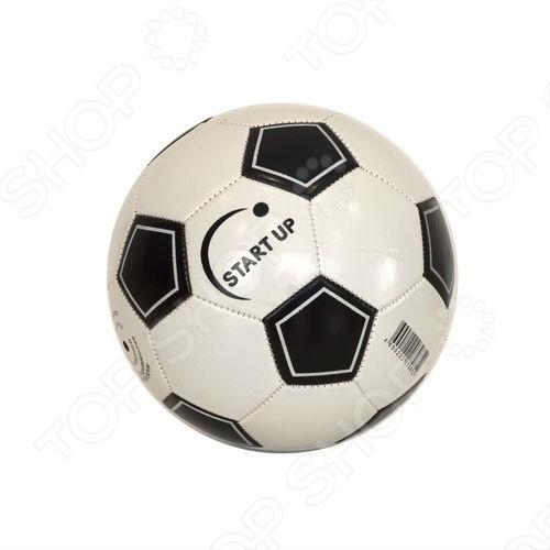 Мяч футбольный Start Up E5122 мячи спортивные mitre мяч футбольный mitre futsal tempest