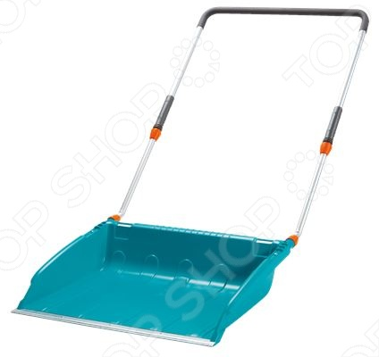 все цены на Скрепер для уборки снега Gardena 3260 онлайн