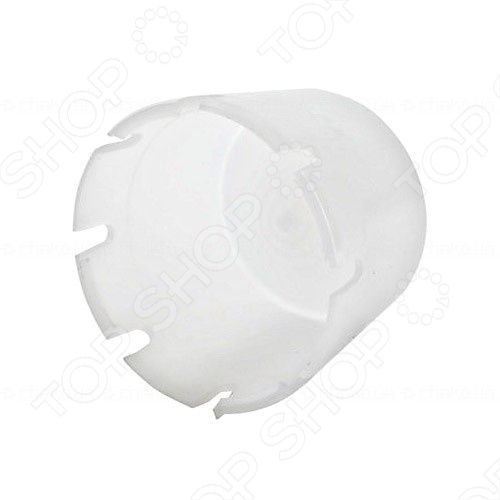 Фильтр диффузионный Fenix AOD-L юбка adl adl ad005ewzad85