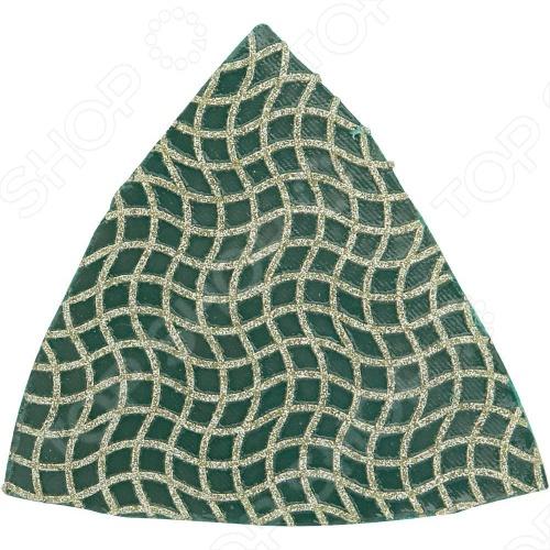 Лист шлифовальный Dremel MM900 шлифовальный круг 38 мм dremel sc541 2615s541ja