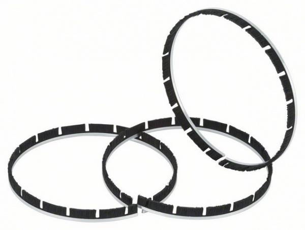Щетка запасная для вытяжного кожуха Bosch 2600290026 Bosch - артикул: 389284