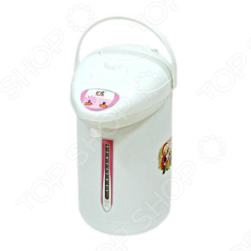 Чайник-термос Irit IR-1406