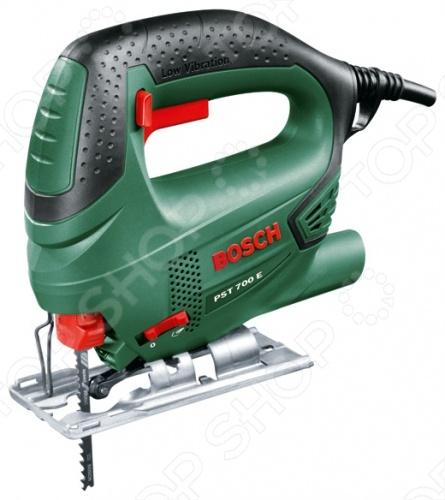 ������ ������������� Bosch PST 700 E