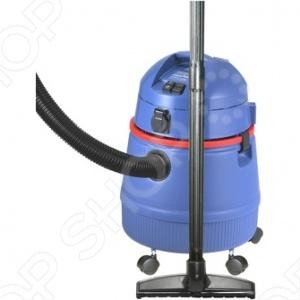 Пылесос с мешком Thomas Power Pack 1630 786-204 12v 10a car power fuses 100 piece pack