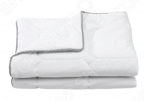Одеяло Dormeo Silver 4 сезона