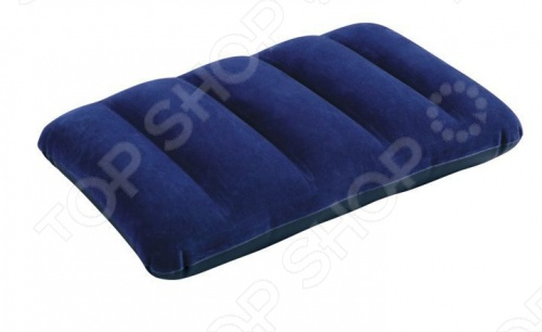 цены Подушка Intex Royal 68672