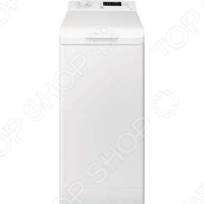где купить Стиральная машина Electrolux EWT 0862 TDW дешево